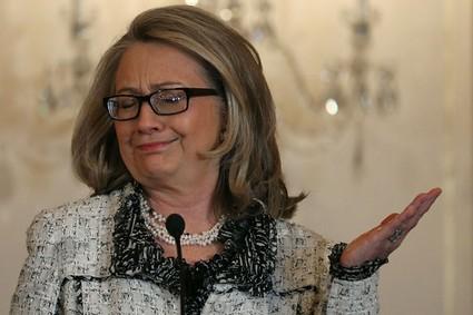 FE_DA_0201_Hillary_Clinton425x283